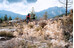 Osprey Escapist 25 Backpack Indigo Blue